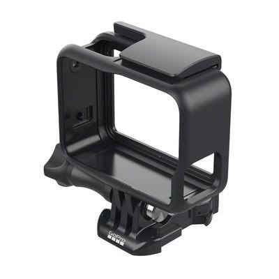 GoPro Çerçeve - H5 Black 5GPR/AAFRM-001