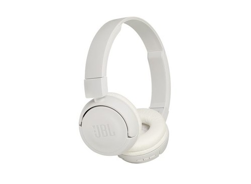 JBL T450BT Wireless Kulaklık CT OE Beyaz (JB.JBLT450BTWHT)