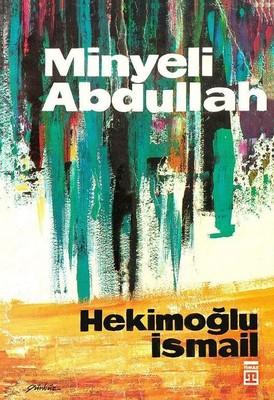 Minyeli Abdullah