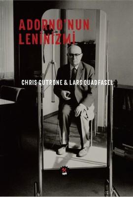 Adorno'nun Leninizmi