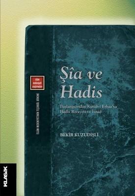 Şia ve Hadis