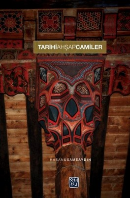 Tarihi Ahşap Camiler