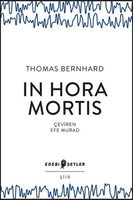 In Hora Mortis