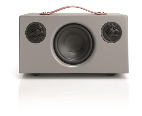 Audio Pro T5 Bluetooth Speaker