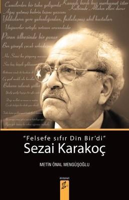 Sezai Karakoç