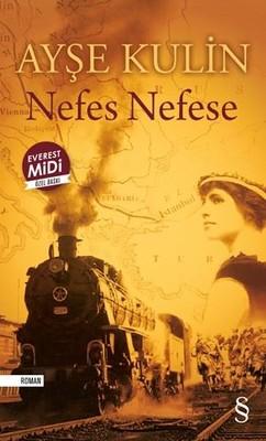 Nefes Nefese-Midi Boy