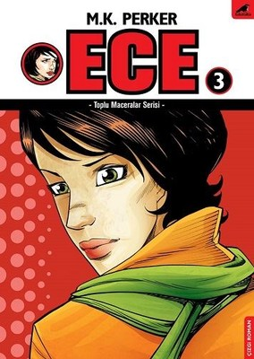 Ece 3