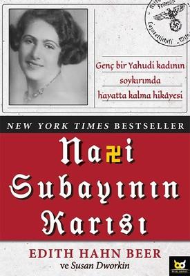 Nazi Subayının Karısı