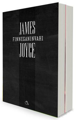 Finneganin Vahı Seti-2 Kitap Takım
