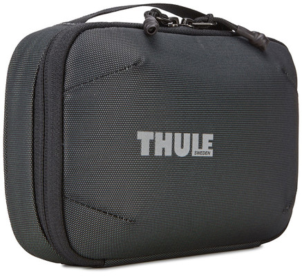 Thule Subterra Power Shuttle Çanta