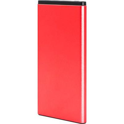 Dexim Slim 5.000mAh Taşınabilir Şarj Cihazı (Micro USB/Lightning Giriş)