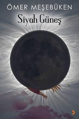 Siyah Güneş