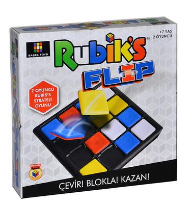 Rubiks-Flip Zeka Küpü  5967