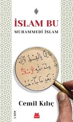 İslam Bu-Muhammedi İslam
