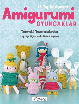 Şeker Tavşan Vikvik Çıngırak Amigurumi Organik Oyuncak Fiyatları ...   400x303