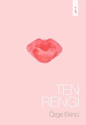 Ten Rengi