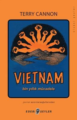 Vietnam-Bin Yıllık Mücadele