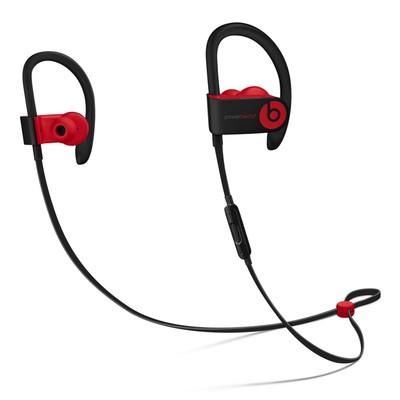 Beats Powerbeats3 Wireless Kulak İçi Kulaklık-Beats Decade Collection MRQ92ZE/A