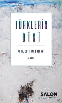 Türklerin Dini