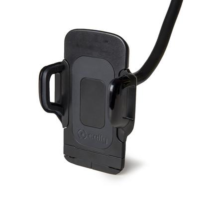 Celly Uni Windscreen Holder Flex Arm FLEX17