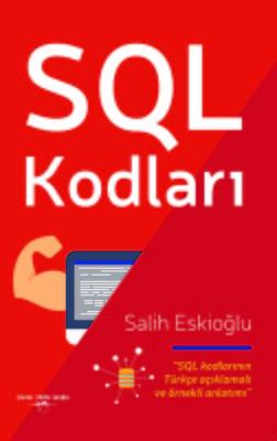 SQL Kodları