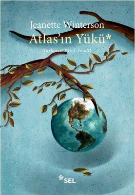Atlas'ın Yükü