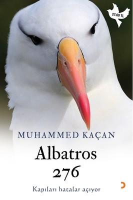 Albatros 276