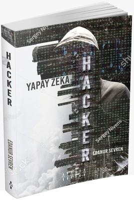 Yapay Zeka-Hacker