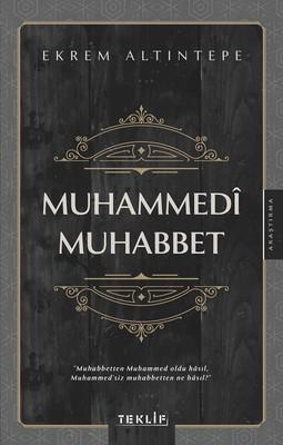 Muhammedi Muhabbet