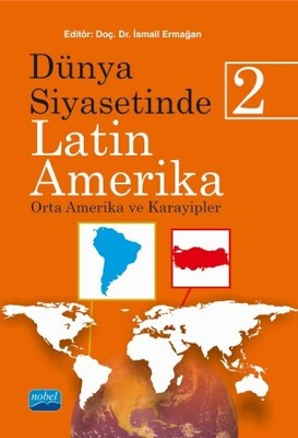 Dünya Siyasetinde Latin Amerika 2