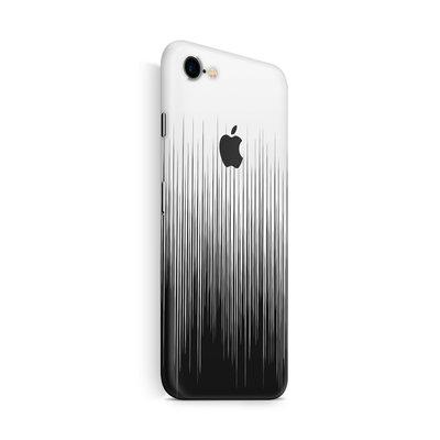 Wrapsx iPhone 7 Telefon Koruyucu (Kaplama) COL-008