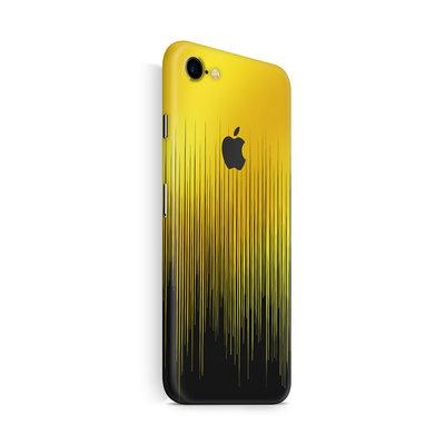 Wrapsx iPhone 7 Telefon Koruyucu (Kaplama) COL-009