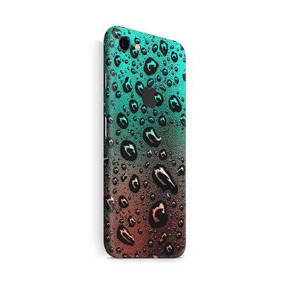 Wrapsx iPhone 7 Telefon Koruyucu (Kaplama) SU-001