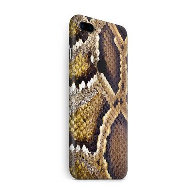 Wrapsx iPhone 7 Plus Telefon Koruyucu (Kaplama) SKIN-003
