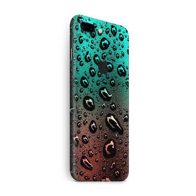Wrapsx iPhone 7 Plus Telefon Koruyucu (Kaplama) SU-001