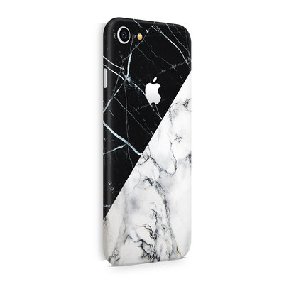 Wrapsx iPhone 8 Telefon Koruyucu (Kaplama) TAS-002