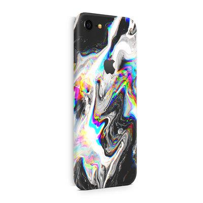 Wrapsx iPhone 8 Telefon Koruyucu (Kaplama) HLS-001
