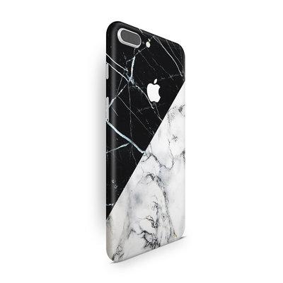 Wrapsx iPhone 8 Plus Telefon Koruyucu (Kaplama) TAS-002