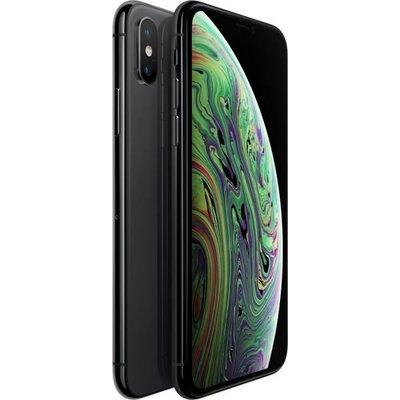 Apple iPhone Xs 64Gb Space Gray (Demo)