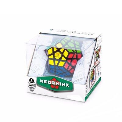 Rubiks-Zeka Küpü Megaminx 5053