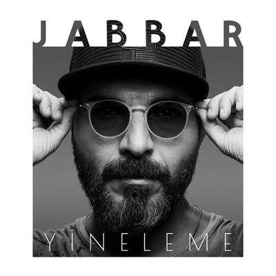 Jabbar Yineleme