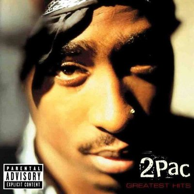Greatest Hits (Reissue) (Limited) Plak