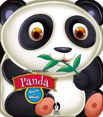 En Iyi Arkadasim Panda Kolektif Fiyati Satin Al Idefix
