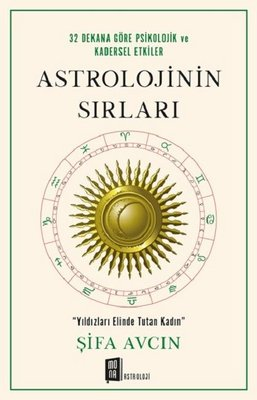 Astrolojinin Sırları