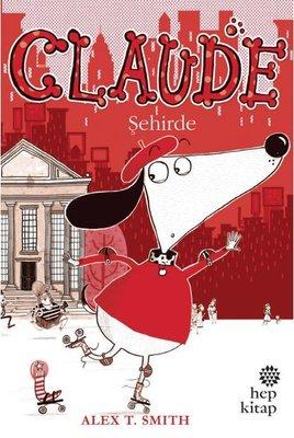 Claude-Şehirde