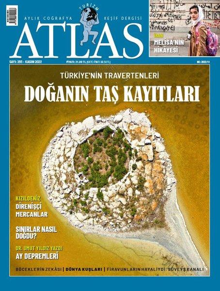 Atlas - Aralık 2020.pdf