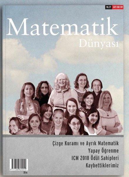 Matematik Dünyası - Aralık 2020.pdf