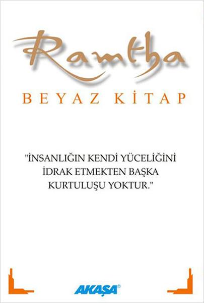 Ramtha - Beyaz Kitap.pdf