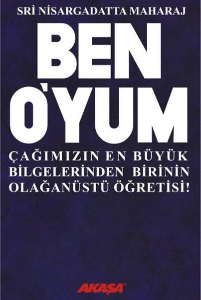 Ben Oyum.pdf