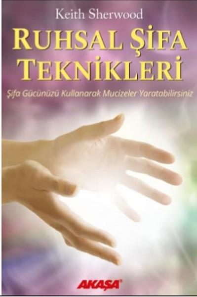 Ruhsal Şifa Teknikleri.pdf